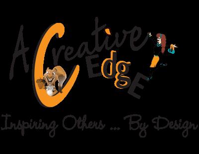 A Creative Edge