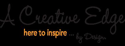 A Creative Edge Design & Sign Studio – Middletown, DE