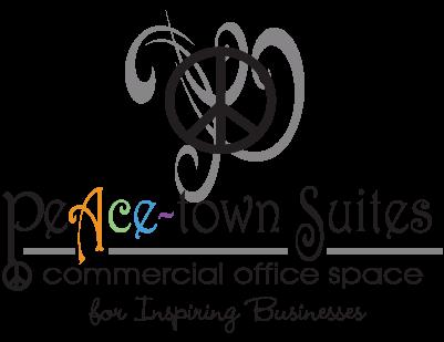 peacetown-logo