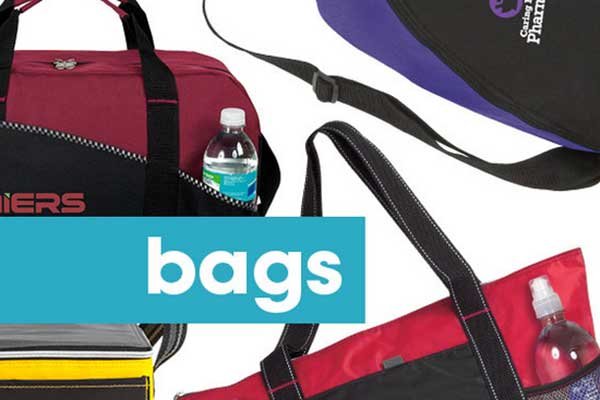 promo-bags