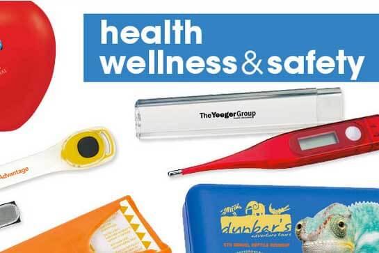 promo-health