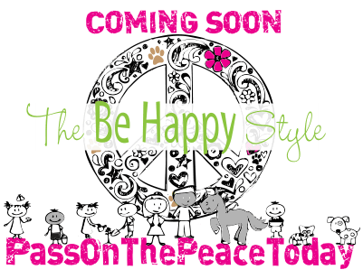 thehappystyle-logo