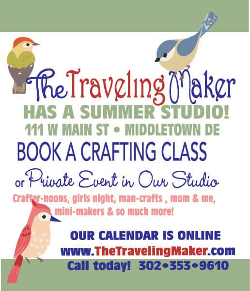 traveling_maker