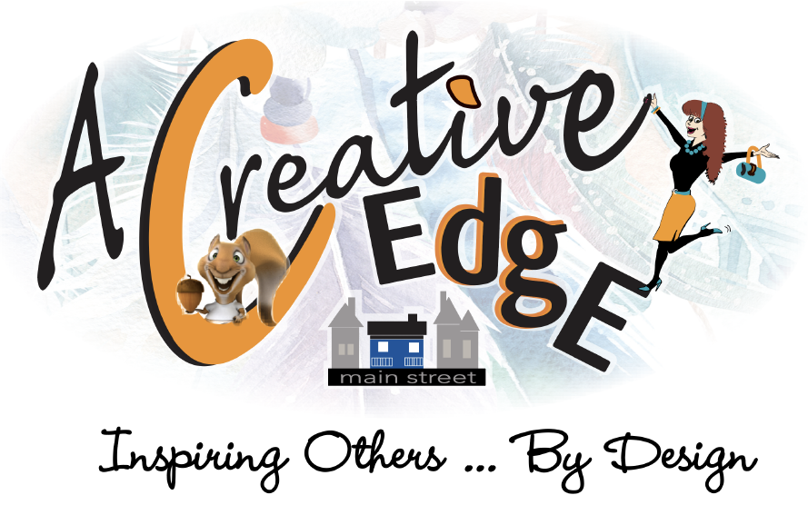 A Creative Edge Design & Sign Studio – Middletown, DE